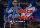 2020 NFL Mock Draft – UK Draft Scout 2.0 (Two Rounds)